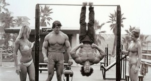 best-bodyweight-exercises-1
