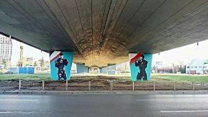sambo-graffiti